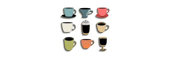Cup-Mug