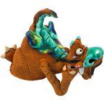 Figurine dencens - Tabaluga dragon