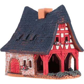 Ancienne forge à Rothenburg