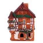 Maison à Kayserberg