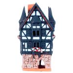Mairie dAlsfeld