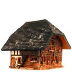 Küherstock in Emmental