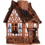 Elder-House
