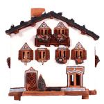 Maison à Garmisch-Partenkirchen