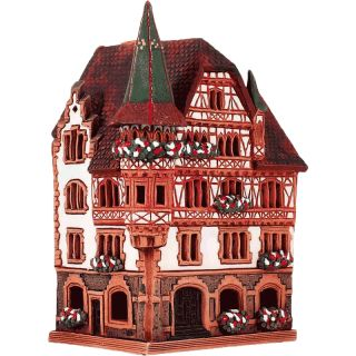 Hirsch Apotheke Konstanz