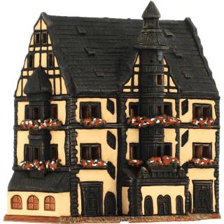 Mairie de Schweinfurt