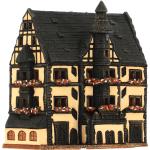 Town hall Schweinfurt