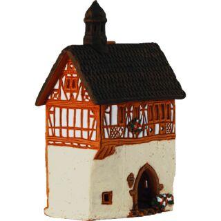 Hôtel de ville de Koenigsstein