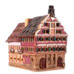 Hôtel de ville dEsslingen