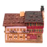 Town Hall in Esslingen