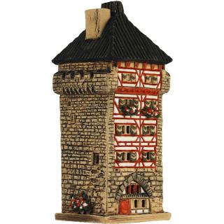 Schelztorturm in Esslingen