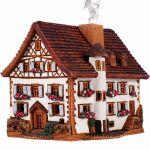 Maison à Arbon