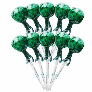 Lollipops Geschmack Cannabis 10 St.
