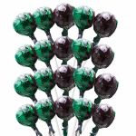 Lollipops Cannabis Cola 20 St.