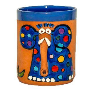 Elafant